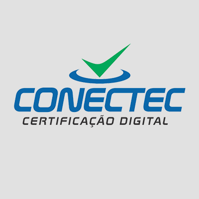 Icon Certificado A1 e CNPJ
